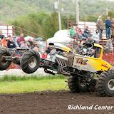 MotorsportsMayhemMay14thRichlandCenterWI
