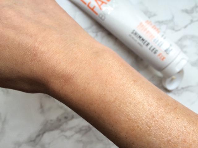 beauty-nip+fab-nip-and-fab-shimmer-leg-fix-hyaluronic-fix-bogy-gel-moisturiser-fake-tan-kylie-jenner-skincare-blog