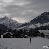 06_Oberstdorf_05. Januar 2016.jpg
