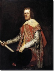 Diego_Velázquez_-_Phillip_IV_in_Army_Dress_(The_portrait_of_Fraga)_-_WGA24437