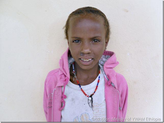 Zeyneba Abdo 1