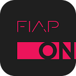 FIAP ON Icon