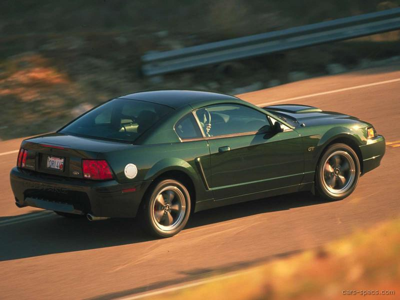 2001 ford mustang gt owners manual car autos gallery 2001 ford mustang gt owners manual hd image publicscrutiny Image collections