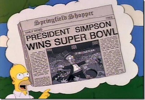 simpsons-news-headlines-047