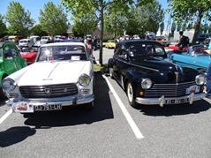 2015.06.07-012 Peugeot 404 et 203