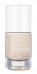 Catr_Care__Conceal_05