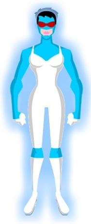 Guerreiros da Terra (Táquion) 2.0