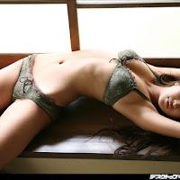 [DGC] 2007.09 - No.475 - Sayaka Ando (安藤沙耶香) 046.jpg