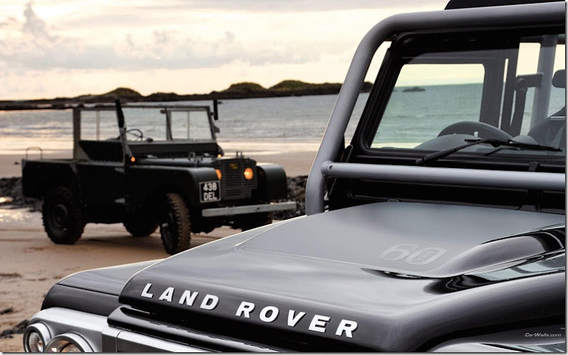 land_rover_defender_auto_machines_cars_1920x1200_hd-wallpaper-89635