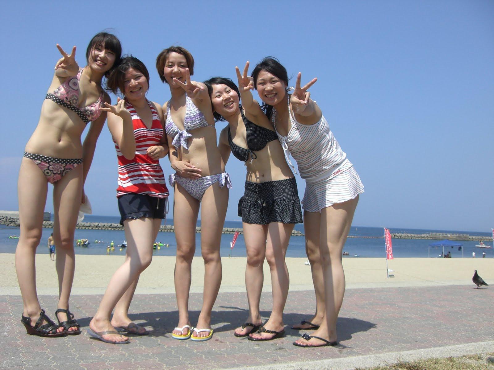 素人女性の水着 フェト☆36フェト [無断転載禁止]©bbspink.comYouTube動画>3本 ->画像>779枚