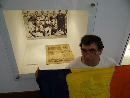18. Hai Romania.JPG