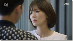 [Falling.In.Love.With.Soon.Jung.E16.E%255B168%255D%255B2%255D.jpg]