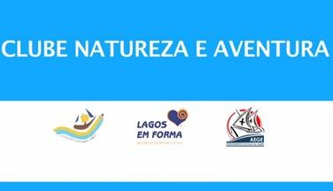 Clube_Natureza _Aventura_Nov_2015