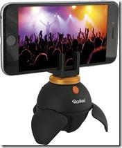 Rollei -PanoSelfie_Smartphone_web
