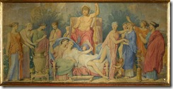 birth-of-the-muses