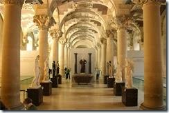 Del_av_Louvre_Museum_big