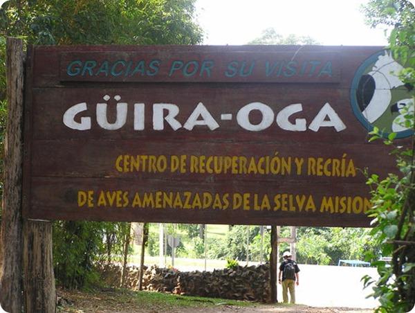 guira-oga