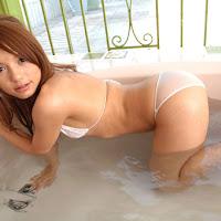 [DGC] 2007.09 - No.480 - Tina Yuzuki (柚木ティナ) 021.jpg