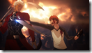 Fate Stay Night - Unlimited Blade Works - 20.mkv_snapshot_12.33_[2015.05.25_19.00.55]