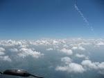 Flights - MI Trip - May 2010 - 59