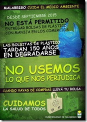 bolsas_reutilizables_AFICHE_FINAL_small