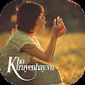 App Kho Truyen Hay Online APK for Windows Phone