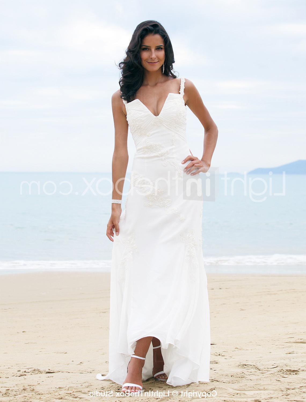 Wedding Dress - US  199.99