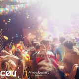 2016-02-13-post-carnaval-moscou-213.jpg