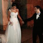 vestido-de-novia-mar-del-plata-buenos-aires-argentina-yesi-g-__MG_0135.jpg