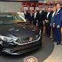 All-New-Fiat-Egea-2015-02.jpg