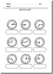 que hora es fichas  (3)