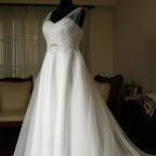 vestido-de-novia-tandil-buenos-aires-argentina-yesica-l-__MG_9966.jpg
