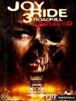 Con đường chết 3