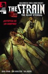 The_Strain_-_The_Night_Eternal_03_01_Floyd_Wayne.Arsenio_Lupín.CRG.HTAL