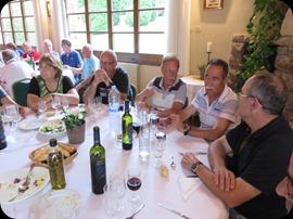 29-07-15- Camprodon - La Roca 086