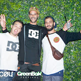 2015-09-12-green-bow-after-party-moscou-32.jpg