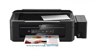 Epson, Lancement de nouvelles imprimantes révolutionnaires