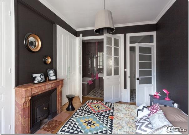 case e interni-appartamento-città-centro-storico-arredo-moderno-trendy (9)