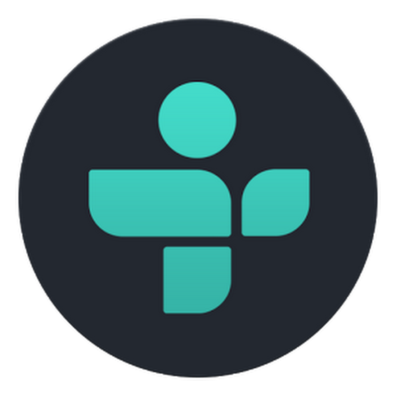 TuneIn Radio Pro v13.7 Build 3329