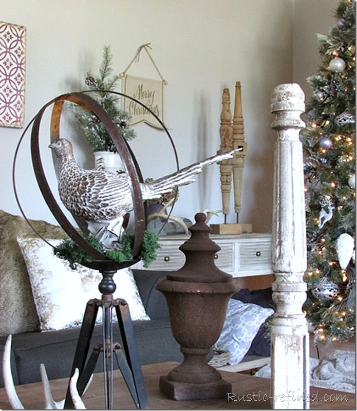 Different ways to use Orbs for Decorating