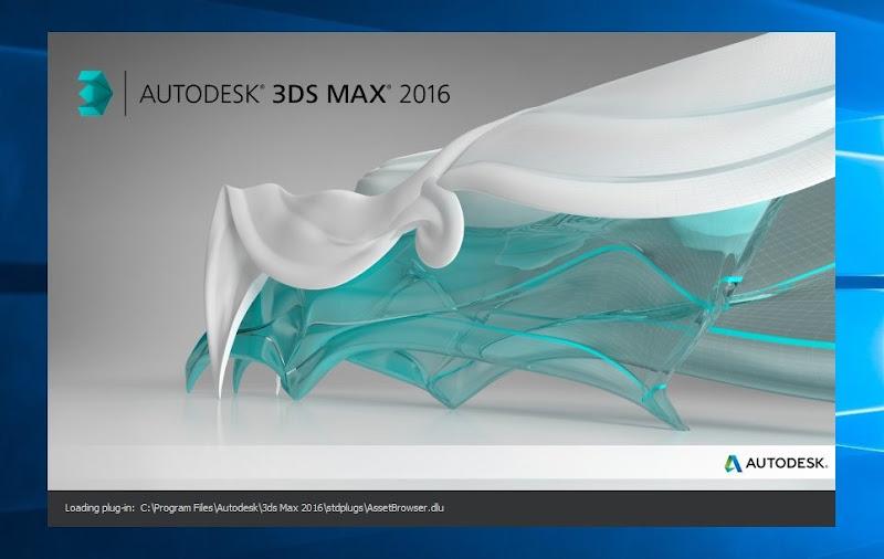 Autodesk-3ds-max-2016-gratis-3-años