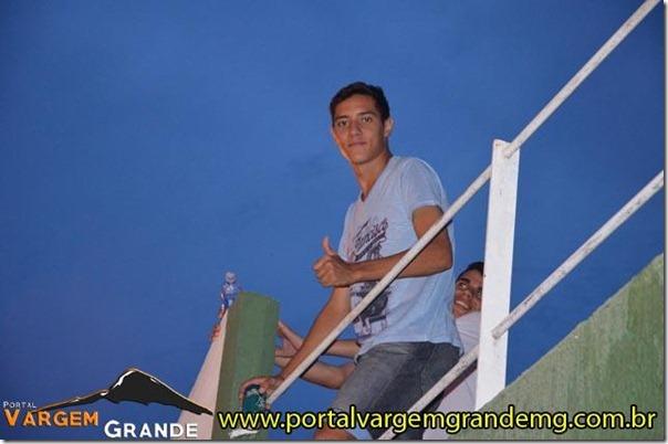 final regional divino das laranjeiras portal vargem grande   (8)