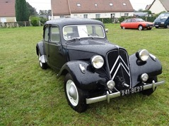 2015.09.13-009-Traction-Avant-1953_t