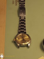 Watchtyme-Rolex-Air-King-Cal1520_10_2015-05.JPG