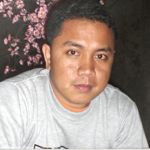 download cerita silat wiro sableng