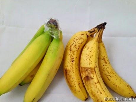 aproveitamento de alimentos6