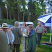 Blaeserfest_2008