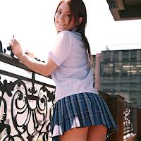 [DGC] 2007.09 - No.486 - Ai Oota (太田愛) 021.jpg