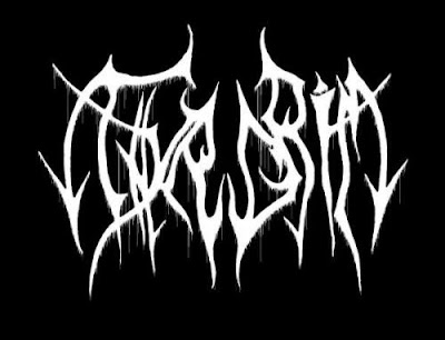 Thyrgrim_logo