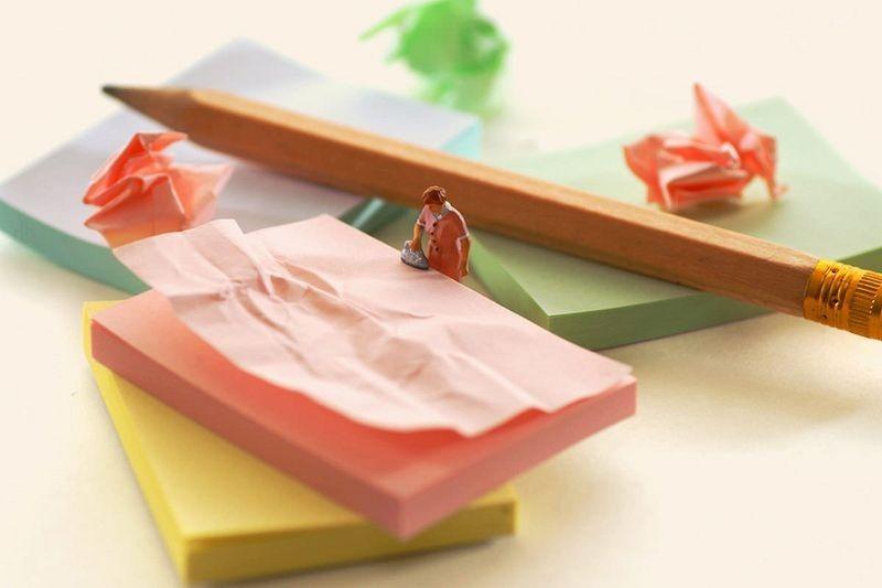 miniature-calendar-9